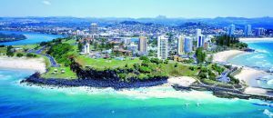 Tourism Listing Partner Tweed Heads Accommodation