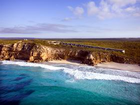 Southern Ocean Lodge - Accommodation Mermaid Beach