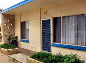 Coobowie Lodge - Accommodation Mermaid Beach