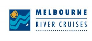 Melbourne River Cruises - Accommodation Mermaid Beach