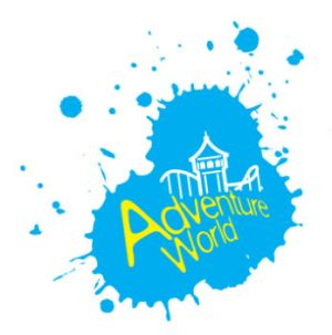 Adventure World - Accommodation Mermaid Beach