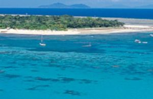 Cairns Seaplanes - Accommodation Mermaid Beach