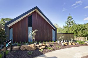 Margaret River Bungalows - Accommodation Mermaid Beach