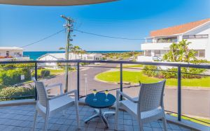 The Cove Yamba - Accommodation Mermaid Beach