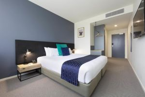 Mantra MacArthur Hotel - Accommodation Mermaid Beach