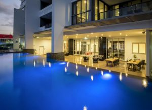 Synergy Broadbeach - Official - Accommodation Mermaid Beach